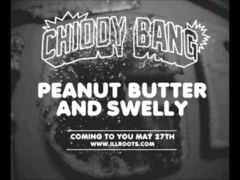 Chiddy Bang   When You've Got Music