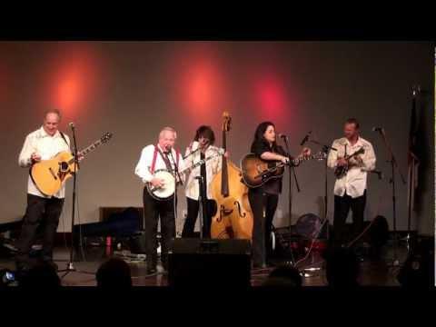 The Little Roy & Lizzy Show - James Garner Center (1)