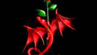 Alphaville - Red Rose 12 mix