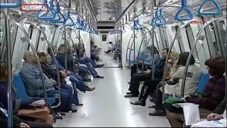 İstanbul 39 a 2 yeni metro hattı geliyor