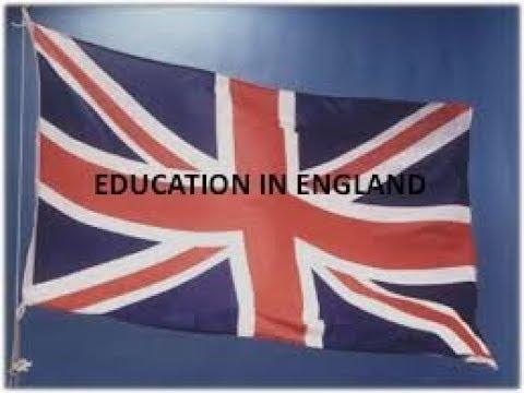 Education in UK.Higher Education in UK.British Schools Explained.