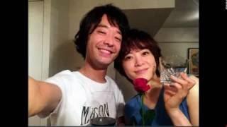【引用元画像】 00:00:00.00 → ・上野樹里、トライセラ和田唱と結婚 (...