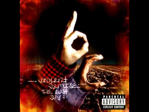 Body Count Featuring Ice-T - Body Count