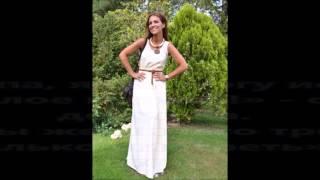 Притча о Белом платье
