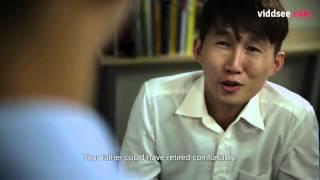 Video Gift   Singapore Inspiration Drama Short Film    Viddsee com download MP3, 3GP, MP4, WEBM, AVI, FLV Agustus 2018