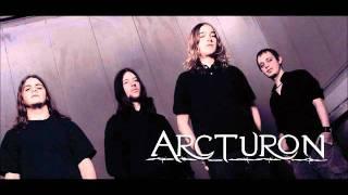 Arcturon - The Dissenter