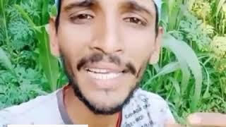 Gaurav lal yadav  funny vigo comedy hindi comedy video