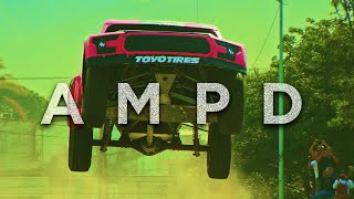 homepage tile video photo for AMPD | ALAN AMPUDIA X LIL JON | TOYO TIRES [4K]