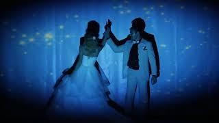 Шоу номера для свадьбы