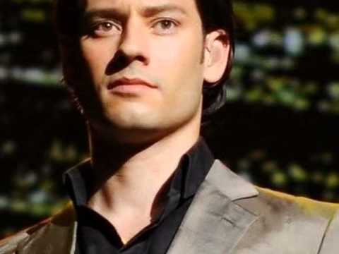 Il Divo - Tell That To My Heart (Amore Venme A Buscar) Lyrics