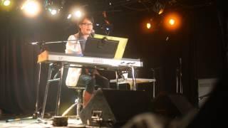 【2015年2月のベルソン】 2月25日新横浜ベルズ定期公演 マンス...
