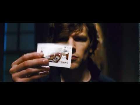 Insaisissables - Teaser - VF HD poster