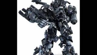 Transformers Cd Key Wmv