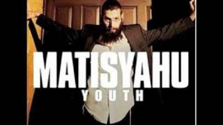 Matisyahu - Fire of Heaven/Altar of Earth