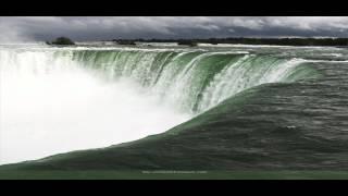 Empire State - Niagara (John Askew Remix)