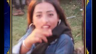 Download Video Nepali sexy Girl in Program MP3 3GP MP4