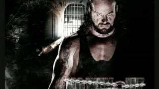 "WWE No Way Out 2007 Official Theme - ""Powertrip"" by Monster Magnet"