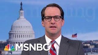 Congressman Jim Himes Calls For Action If Robert Mueller Is Fired | Morning Joe | MSNBC