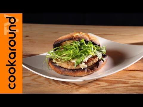 molto-più-di-un-cheese-burger-/-ricette-sfiziose
