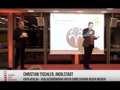 Heizungsbauer Ingolstadt gründerpreis ingolstadt 2017 elevator pitches