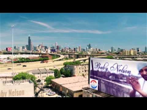 Kansas City new music
