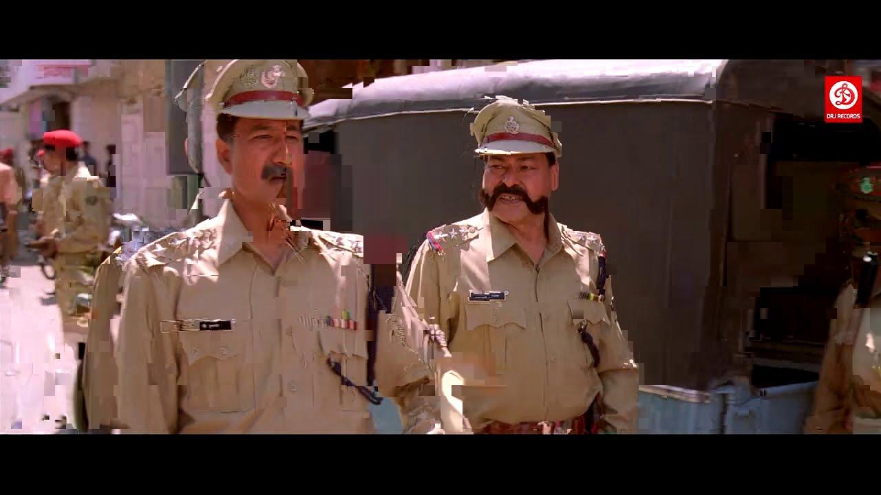 Download Apaharan(HD) Full Hindi Movie | Ajay Devgan | Nana Patekar  | Bipasha Basu | Superhit Hindi Movie