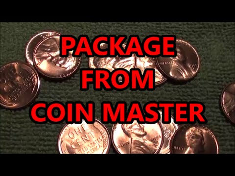 WALKING LIBERTY, ATB QUARTERS and MORE - AMAZING coins sent from coin master - YOU GOTTA SEE THIS!