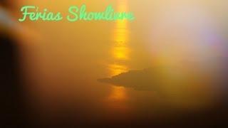 Playlist Showlivre - Uma playlist de atitude e de muitos bons sons da cena Indie
