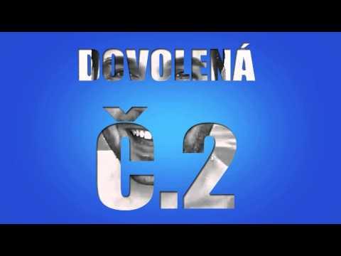 Pedro ukazuje World of Tanks - E02   w/ Buldog from YouTube · Duration:  23 minutes 20 seconds