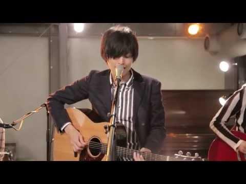 ウルトラタワー / 希望の唄 ( LIVE ) 2015.07.21「ファン感謝祭!ウルトラリクエストライブ!」