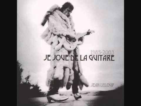 jean-leloup-la-fin-du-monde-est-a-7-heure-heard-about-music
