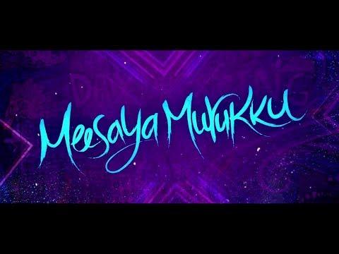 Meesaya Murukku -Thothalum Jeichalum Meesaya Murukku -  HD Whatsapp Status