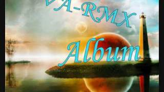 Evro - Ya Tebya Lyublyu (DJ XM Electro RMX 2010)