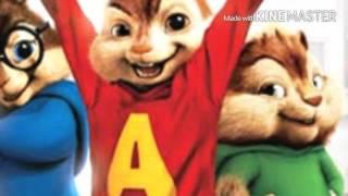 Jason Derulo Get Ugly Chipmunks Version