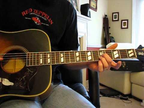 Rock and Roll Woman - Buffalo Springfield mp3