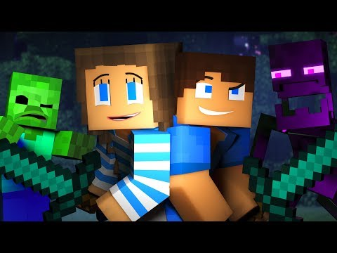 """Fly Again"" 