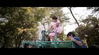 Vaanam Mella - Neethaane En Ponvasantham HD.mp4