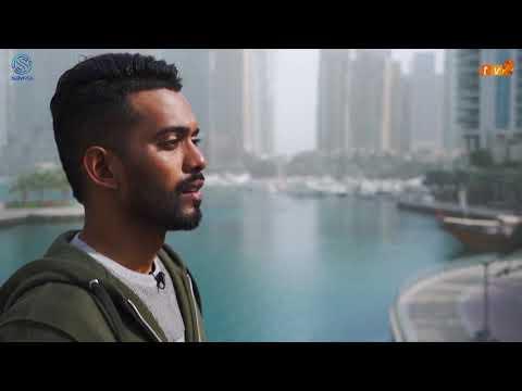 KL to Dubai   Episode 4   10.02.2021   4PM   TV2