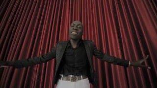 TEBIFANANA RICHIE -  SINGA WANDABA (Official Video)