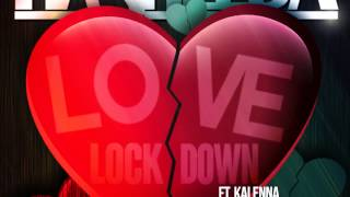 Rasheeda feat kalenna love lock down