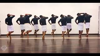 jimikki-kammal-tamil-nadu-boys-special-song-must-watch