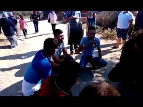 Balya Yazlık Köyü Gönül Durmazın Güğünü