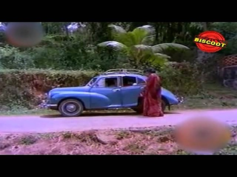 Non Stop Malayalam Movie Songs | Jeevitham Oru Gaanam (1979)