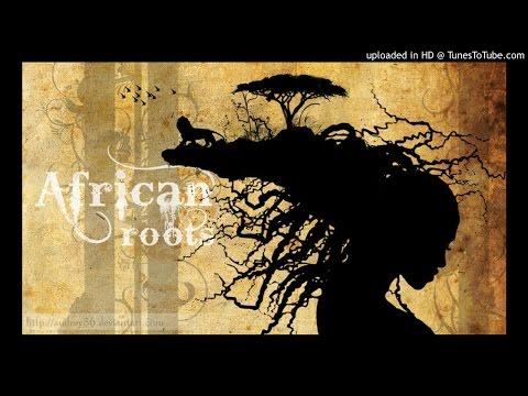 Da capo - African Roots(afrotech remix)
