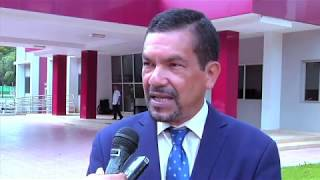 Vicerrector de la UTP es elegido como jurado en concurso internacional