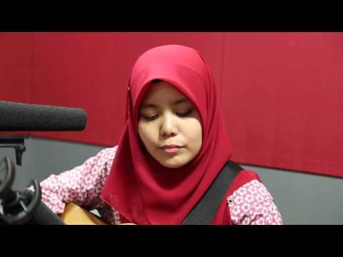 ERAkustik : Najwa Latif - Satu Hari Nanti