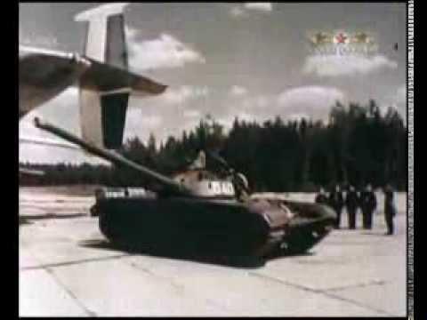Броня России №9