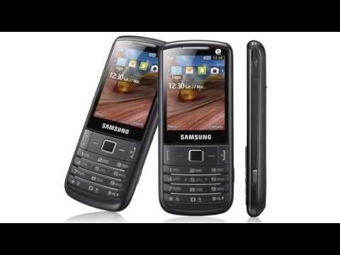 samsung c3780 price5