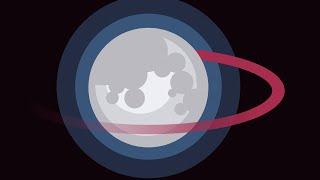 Lunar Dreams - Nuclear Fruit, Part Two