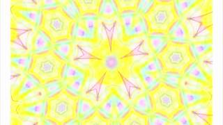 Gong sound meditation............For Justin!